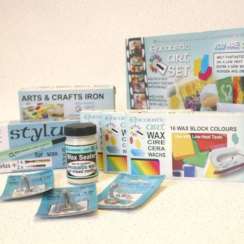 encaustic-wax-art-supplies
