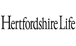 Hertfordshire Life
