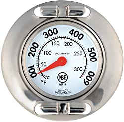 surface-thermometer